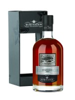 Rum Nation N 14 Demerara Solera, 40% Vol. 0,7 ltr.