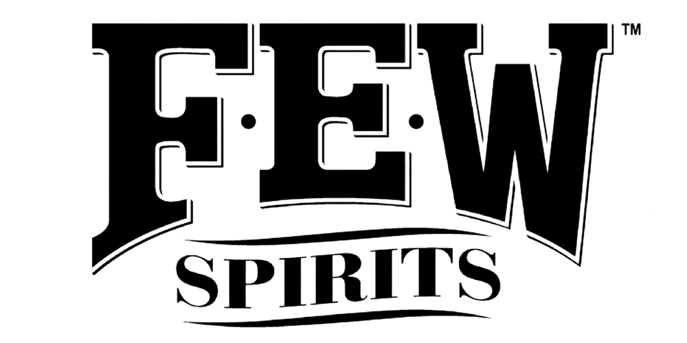 FEW Spirits, 918 Chicago Ave IL , 60202 Evanston Illinois USA