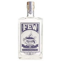 FEW Breakfast Gin / 42% Vol. 0,7 ltr. / Earl Grey Tea infused