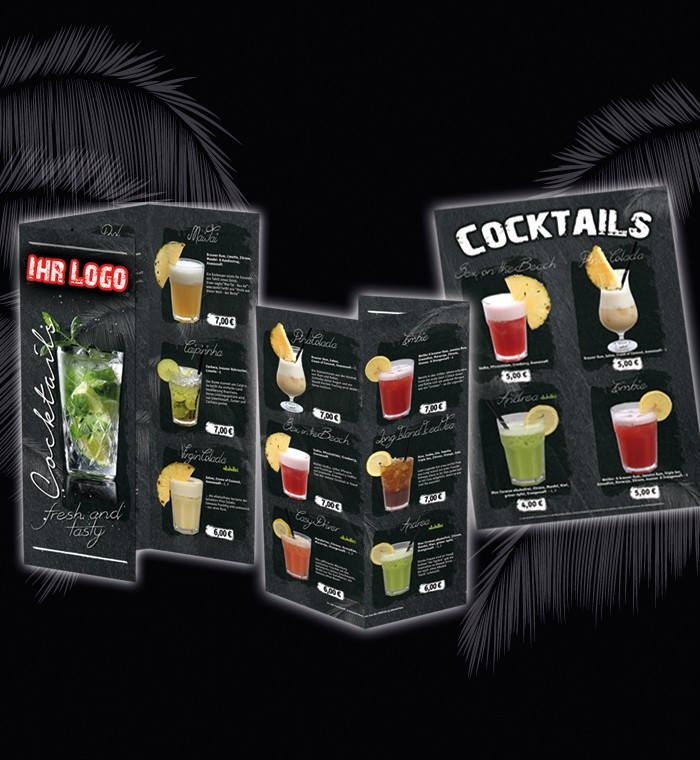 media/image/easy-drinks-Shop-Karten-Poster.jpg