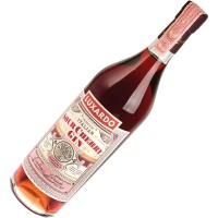 Luxardo Sour Cherry Gin, 37,5% Vol. 0,7 ltr.