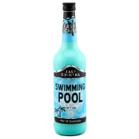 Swimming Pool, 18% Vol. 0,7 ltr.