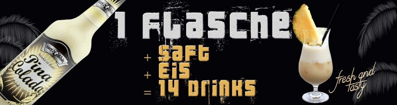 https://easy-drinks.de/cocktails/
