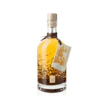 Grappa Kümmel, 40% Vol. 0,7 ltr.