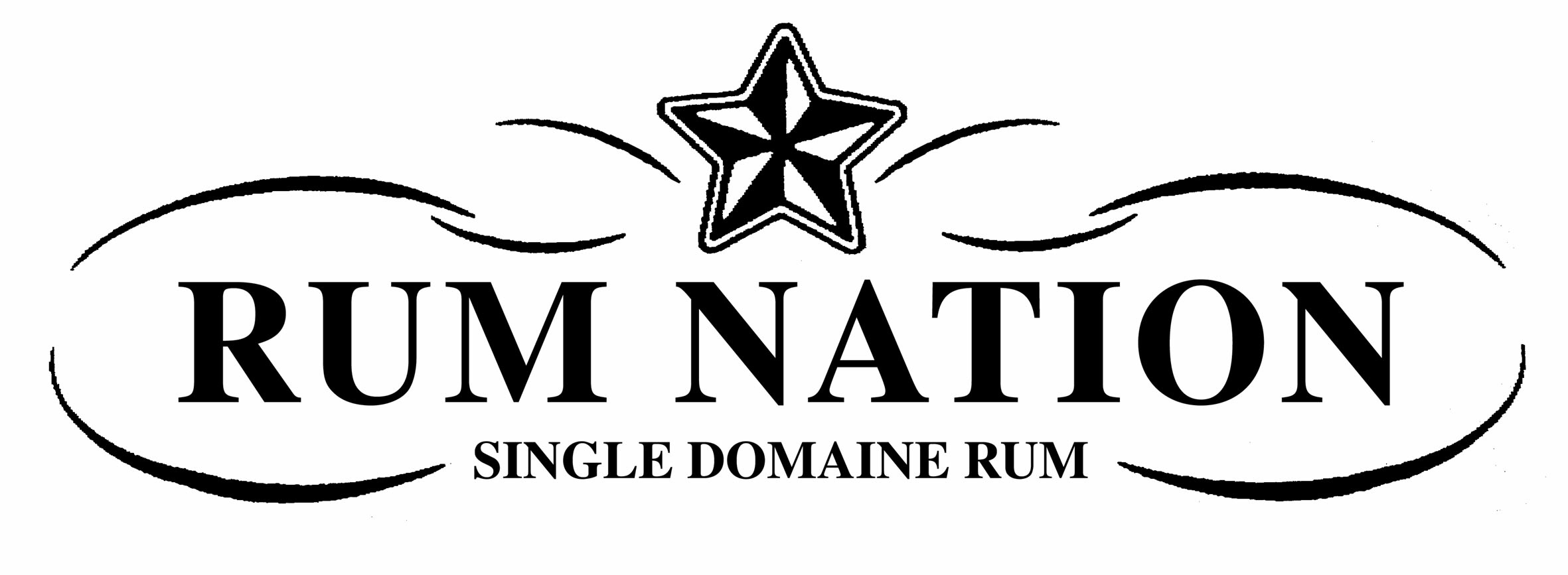 RUM NATION INTERNATIONAL A/S Søndergade 52 Frederiks Denmark – 7470 Karup J