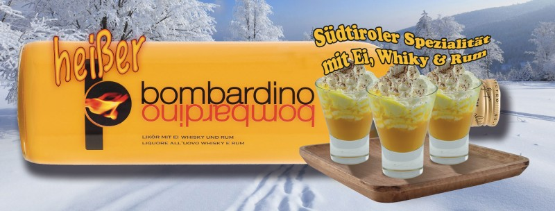 https://easy-drinks.de/likoer/italienische-likoere/34/bombardino-17-vol.-1-0-ltr.?number=80507