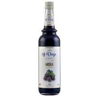 Il Doge Sirup Brombeere 0,7 ltr.