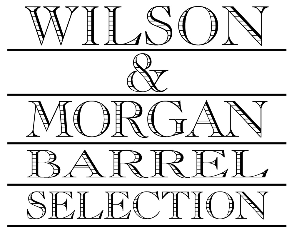Wilson & Morgan Limited 19 Rutland Square Edinburgh EH1 2BB, Scotland