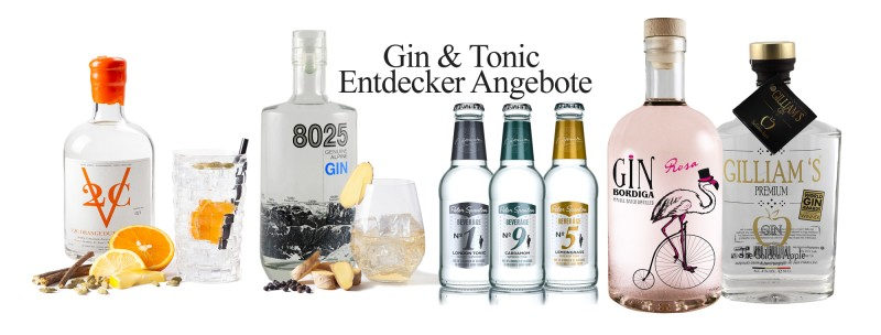 https://easy-drinks.de/gin/gin-tonic-set/