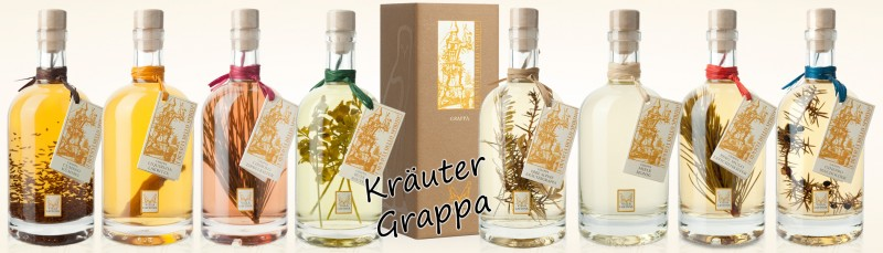 https://easy-drinks.de/grappa/kraeuter-grappa/
