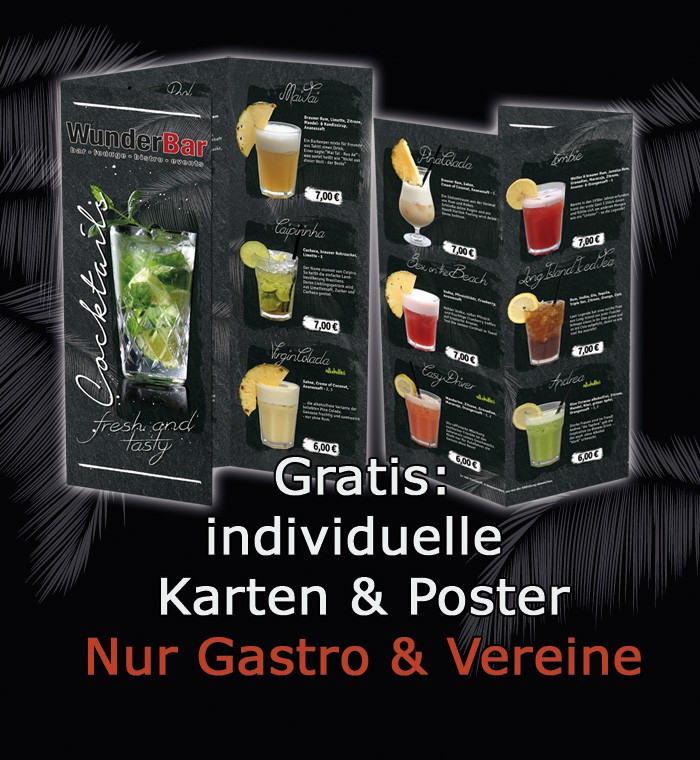 https://easy-drinks.de/gastro-service/