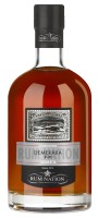 Rum Nation N 14 Demerara Solera, 40% Vol. 4,5 ltr.